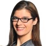 Jennifer Espinosa Headshot