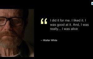 81967-Walter-White-finale-quote-spee-tvfI
