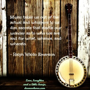 banjo-music-quote-emerson-500-x-500