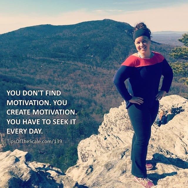 elizabeth-hiking-quote