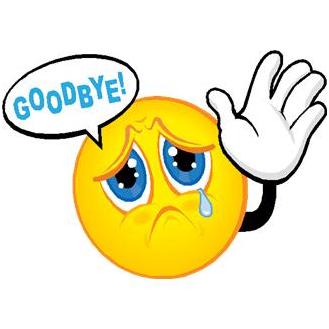 post-struggling-goodbye-img1